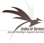 sitio web airandina